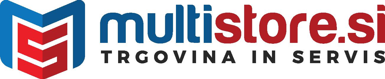 Multistore.si